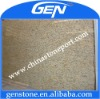 granite countertop slab