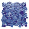 ceramic mosaic tile swimming pool tiles