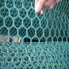 Hexagonal Wire Mesh Alibaba Express