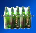 PE Beer packing shrink film