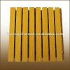 Supply 132*18 Wooden Acoustic Panels