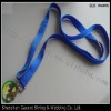 dog lanyard and pet strap