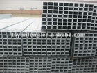 Cold-Rolled Annealed Square Tube