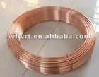 copper welding wire ER70S-6 0.8mm,1.0mm,1.2mm