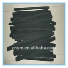 NBR rubber strip