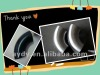 304,316 pipe fitting stainless steel elbow