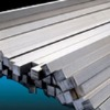 hot rolled stainless steel square bar (200,300,400 series) factory