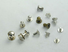Hot Selling High Quality nippled shaped nail for garment