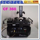 CF 360 Infrared BGA rework station