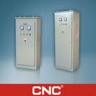 JJ1 Auto Voltage Reducing Starting Control Cabinet
