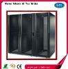 WTL- telecom indoor floor standing network cabinet