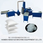 HY FIBER BALL MACHINE,HENGYUE PILLOW FILLING MACHINE,HENGYUE FIBER OPENING MACHINE