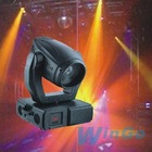 WG-A2003W 16CH 575W moving head wash light Stage Light