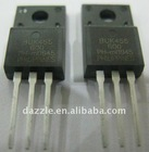 sound/charger IC BUK455-600