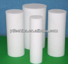 ptfe 100% virgin rod