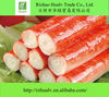 Frozen Crab Stick
