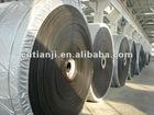 NN rubber conveyor belt