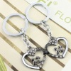 2012 fashion mobile phone chain Promotion Gifts key chain