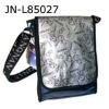 Hot Sell Pu Leather bag