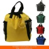 2013 drawstring backpack