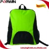 Fashion Eco-Friendly leisure Baby backpack
