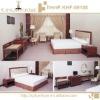 Hotel designs, wholesale hotel furniture, hotel furniture manufacturer