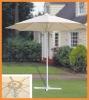 Spring Umbrella, Model: LF65002