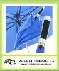 30'x8k golf umbrella