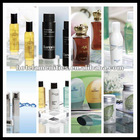 provide Christmas bathroom hotel suit bath gel
