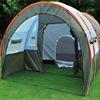beach inflatable folding waterproof outdoor tent