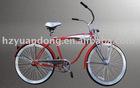 Beach Cruiser Bike JSGH-326011C