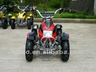 49cc mini ATV/Quad