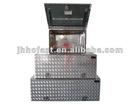 aluminium tool box HF-1766