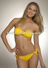 Zhuofei hot popular new fashional lingerie,bikini sets,costumes with cheap price, fast delivery ,nice service