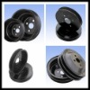 OEM Belt Pulley Series