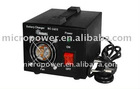 MP-BC-2420 lead-acid battery charger