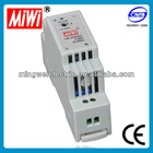 DR-15-24 Switching Power Supply SMPS Din Power Supply 15W