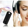 Hot sell wireless stereo bluetooth receiver