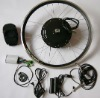 1000w 48v bicycle engine kit, electric bicycle convert, electric bike motor kits