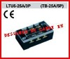 TB series Fixed Terminal Blocks(TB-2503)