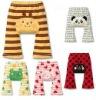 Busha Summer Animal print 100%Cotton baby Pants