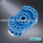 relay socket 90.23