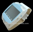 China GPS Watch Phone GW101