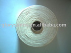 cheap mop yarn