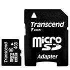 the cheapest Micro SD card/TF card 4GB