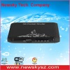 High Quality HSPA mifi 3g wireless router with sim slot DM7641R