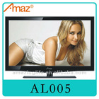 22 inch hd led tv andriod