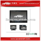7 inch TFT LCD Stand Alone Monitor