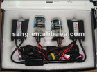Super slim HID Xenon Ballasts 70W