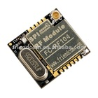 Mini 433MHz RF Receiver Module FSK/ASK FC-RF104